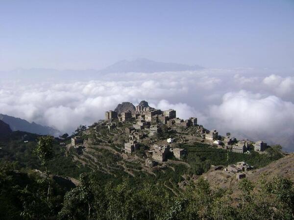 اليمن 25