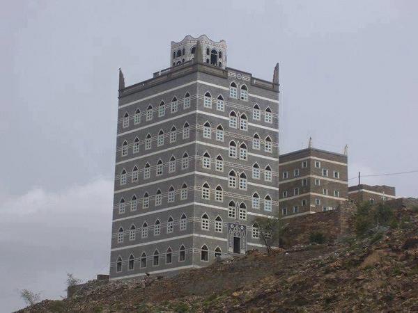 اليمن 27