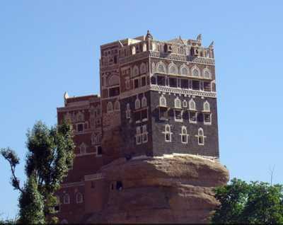 اليمن 4