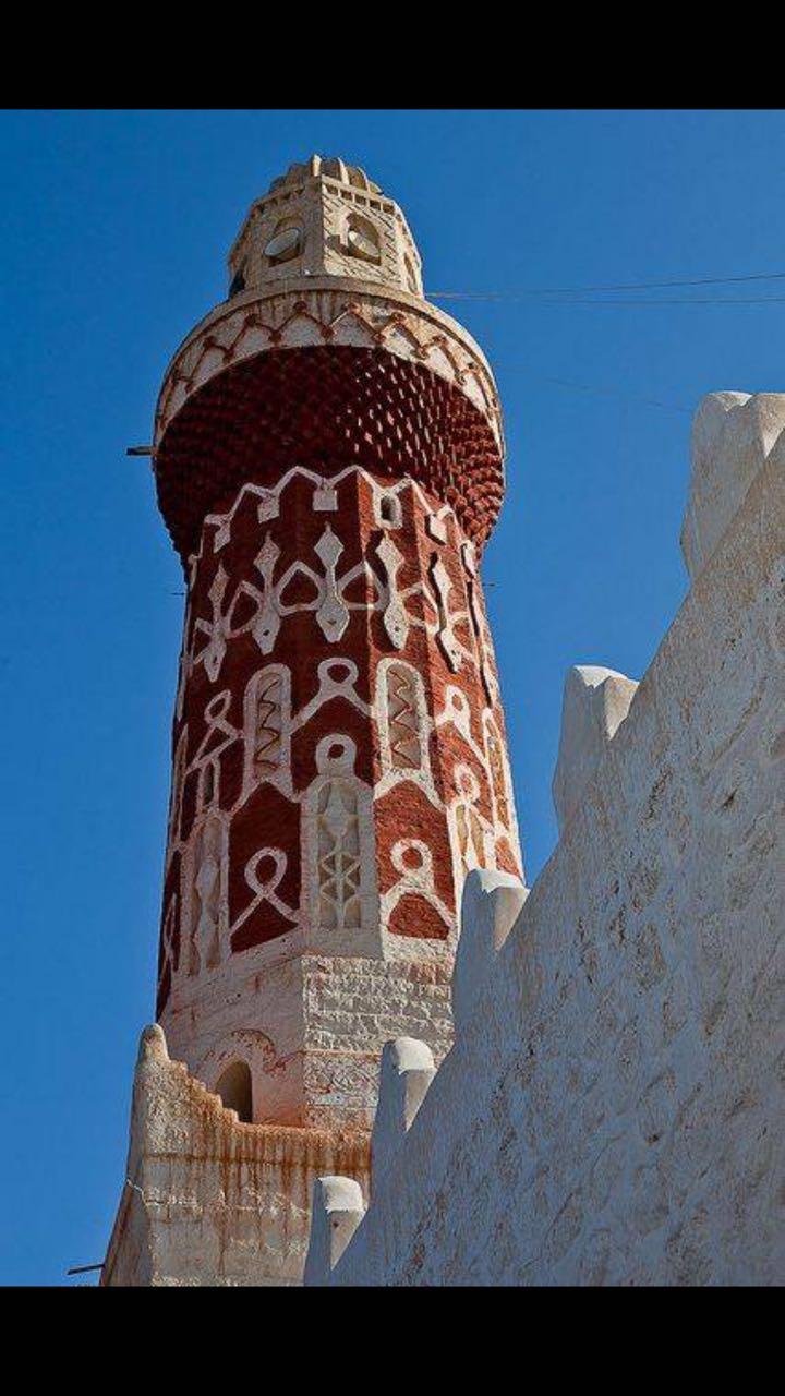 تراث اليمن 11