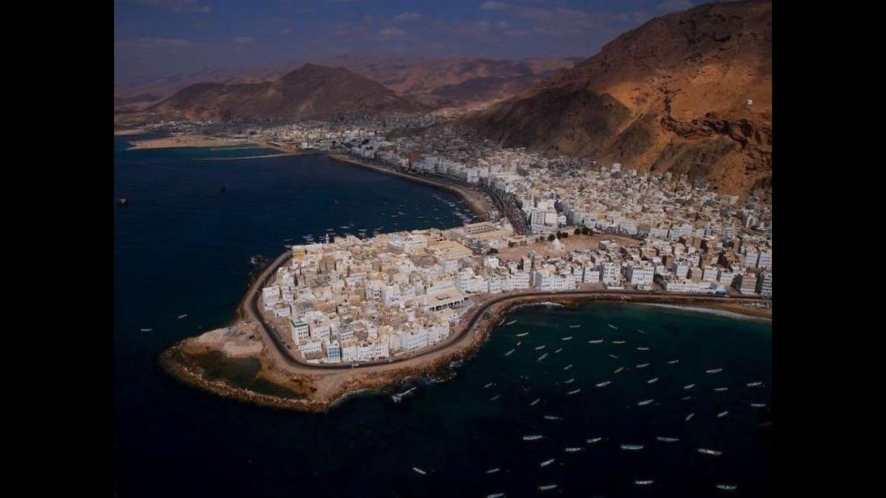 تراث اليمن 14