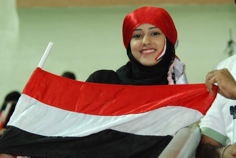 تراث اليمن 33