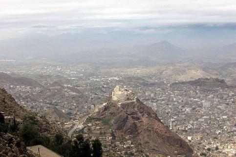 تراث اليمن 34