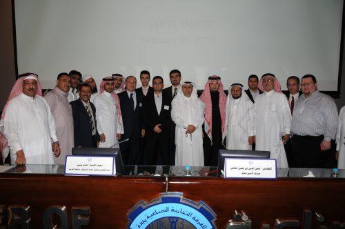 لجنة الاستثمار 40