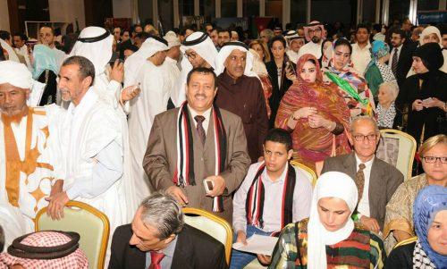 منظر من اليمن 26