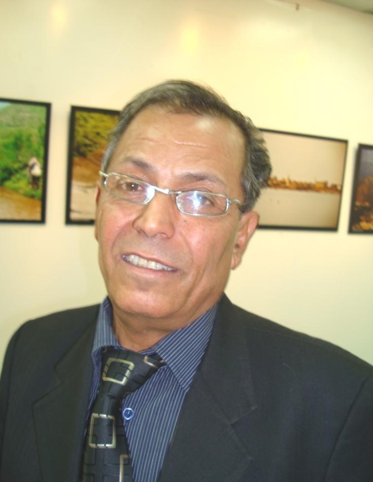 نتيجة بحث الصور عن عبدالرحمن الغابري